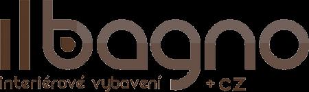 logo_ilbagno