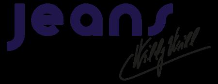 logo_jeans_ww