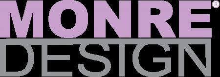 logo_monre